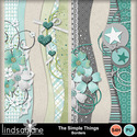 Thesimplethings_borders01_small