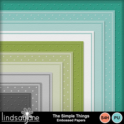 Thesimplethings_embpprs01