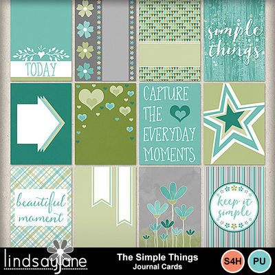 Thesimplethings_jc01