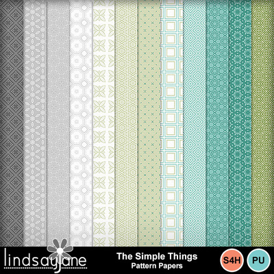 Thesimplethings_patpprs01