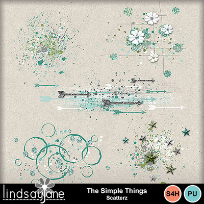 Thesimplethings_scatter01