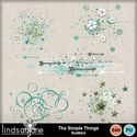 Thesimplethings_scatter01_small