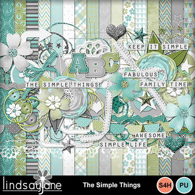 Thesimplethings_01