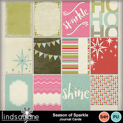 Seasonofsparkle_jc1
