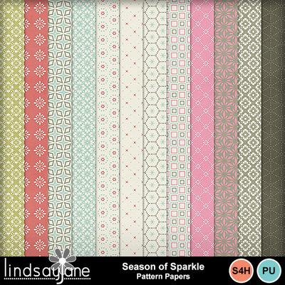 Seasonofsparkle_patpprs1