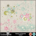 Seasonofsparkle_scatterz1_small