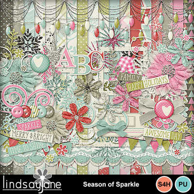 Seasonofsparkle_1