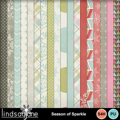 Seasonofsparkle_2