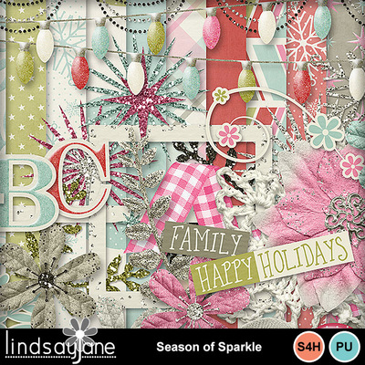 Seasonofsparkle_4