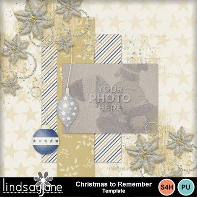 Christmastoremember_temp-001