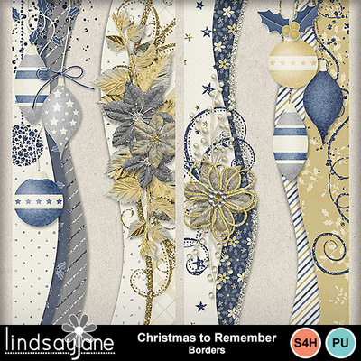 Christmastoremember_borders_01