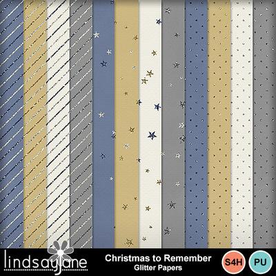 Christmastoremember_glitterpprs01