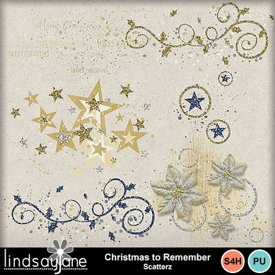 Christmastoremember_scatterz01