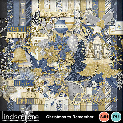 Christmastoremember_01