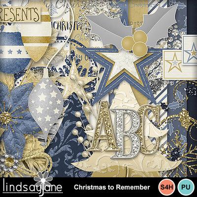 Christmastoremember_05