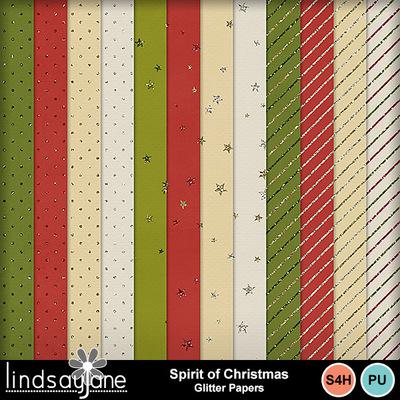 Thespiritofchristmas_glitterpprs1