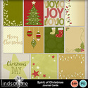 Thespiritofchristmas_jc1_small