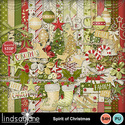 Thespiritofchristmas_1_small