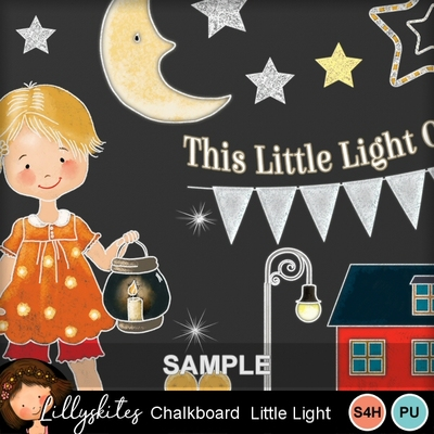 Little_light2