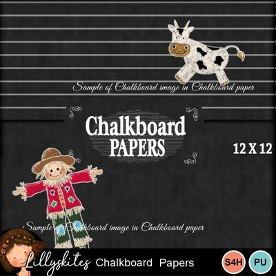 Blackboard_papers1
