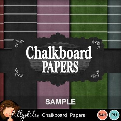 Blackboard_papers3
