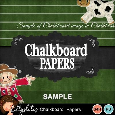 Blackboard_papers2