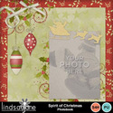 Thespiritofchristmas_pb-001_small