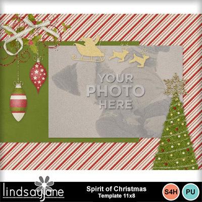 Thespiritofchristmas_11x8-004