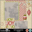 Thespiritofchristmas_temp-001_small