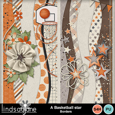 Abasketballstar_borders