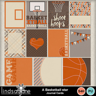 Abasketballstar_jc