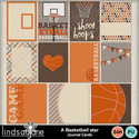 Abasketballstar_jc_small