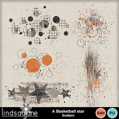 Abasketballstar_scatterz