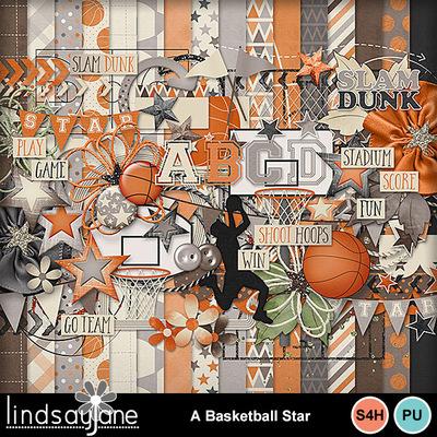Abasketballstar_1