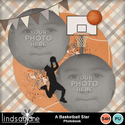 A_basketball_star_photobook-001_small