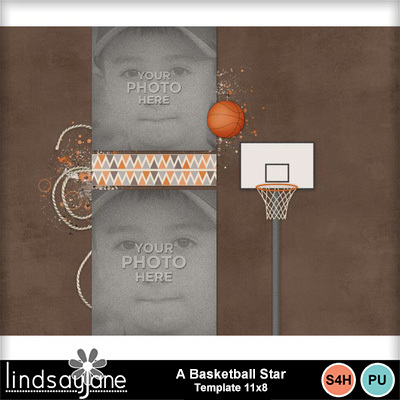 A_basketball_star_temp_11x8-001