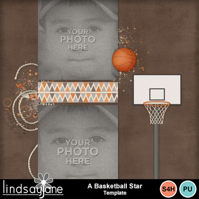 A_basketball_star_temp-001