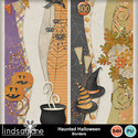Hauntedhalloween_borders_small