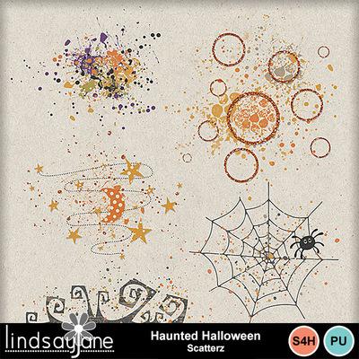 Hauntedhalloween_scatterz