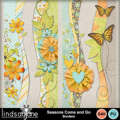 Seasonscomeandgo_borders1