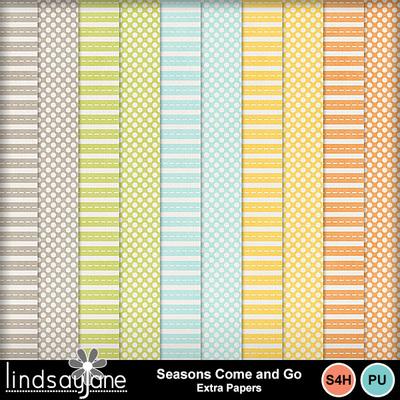 Seasonscomeandgo_extrapprs1