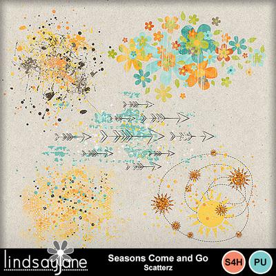 Seasonscomeandgo_scatterz1