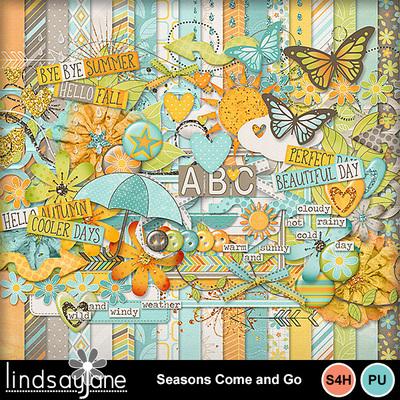 Seasonscomeandgo_1