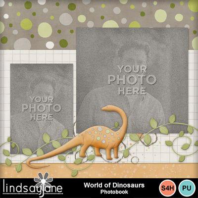 World_of_dinosaurs_photobook-001