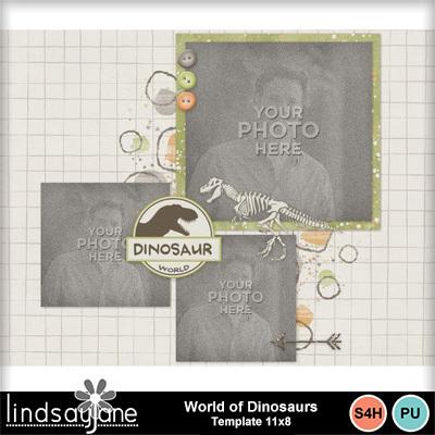World_of_dinosaurs_temp_11x8-001