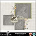 World_of_dinosaurs_temp_11x8-001_small