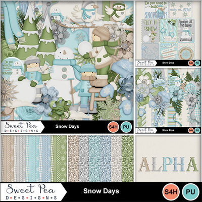 Spd-snow-days-bundle