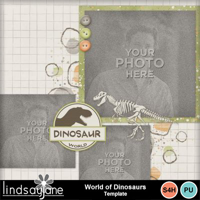 World_of_dinosaurs_template-001