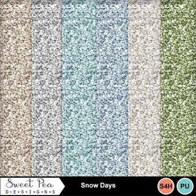 Spd-snow-days-glitttersheets
