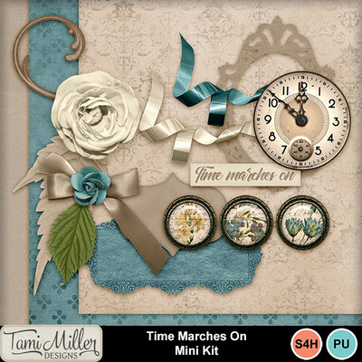 Tmd_timemarcheson_mk